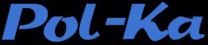 polka_logo_1